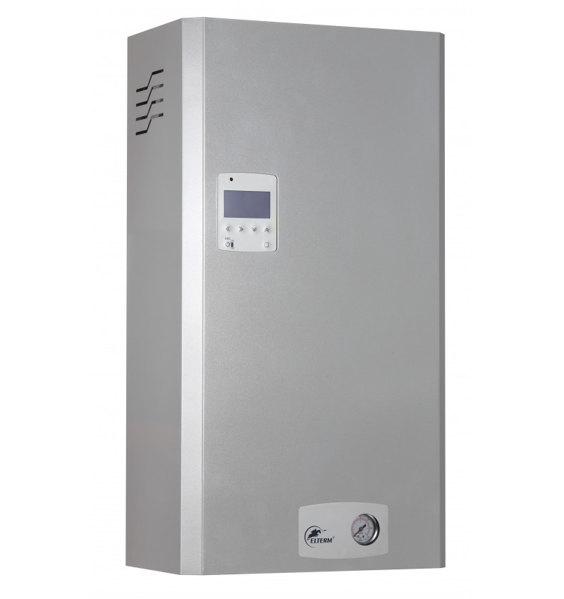 "ELECTRIC SYSTEM BOILER 14 kW AsZN-W ""COLONEL"" Single Phase"