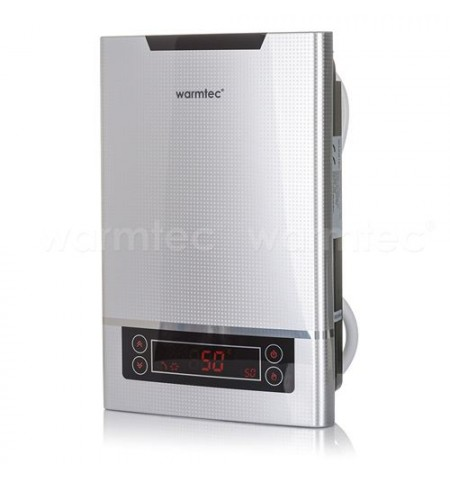 INSTANTANEOUS ELECTRIC WATER HEATER 7.5kW OPTI SHOWER