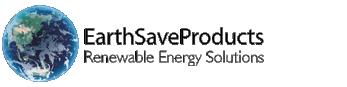 ESP Limited logo